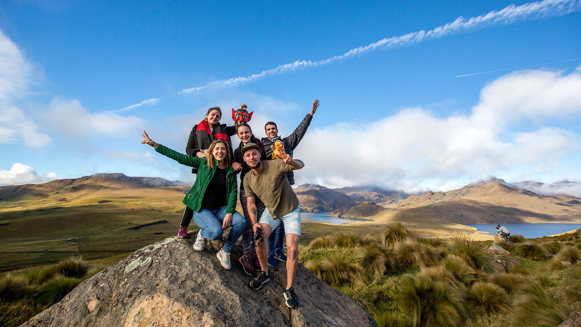 What I Wish I Knew Before Joining A Gay Tour Of Morocco Out Adventures